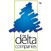 Delta Companies